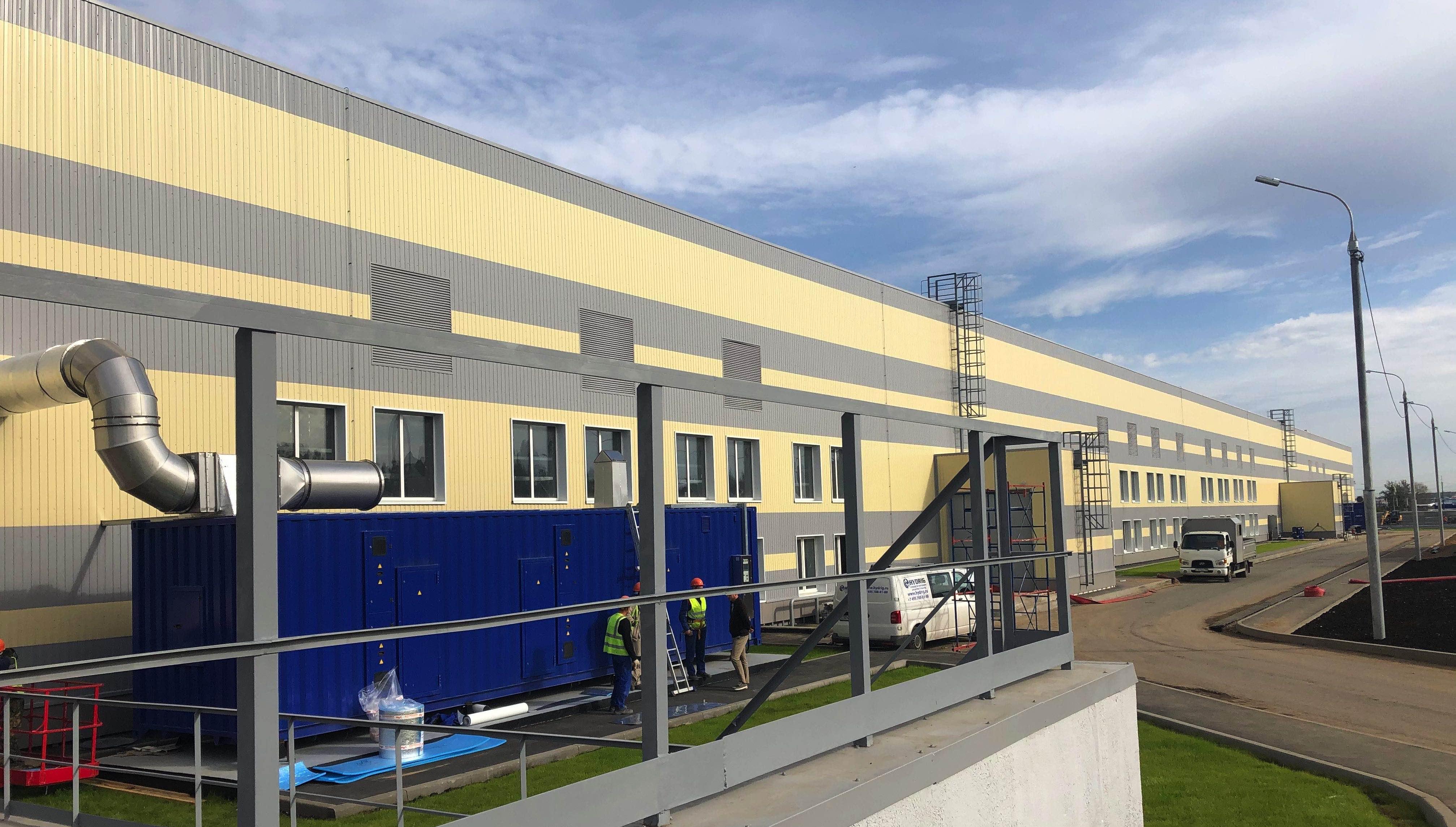 Вакансии избердеевский элеватор генри форд конвейер конкуренция